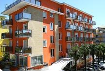 Jesolo Hotels