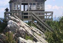 WILD WONDERFUL WEST VIRGINIA / no place like home.... / by Terri Stewart