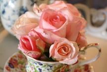 Arreglo Florales