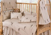 Camouflage Baby / Here are my favorite Camouflage Baby Bedding Sets, Clothing, Hats, Onsies and more!