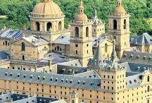 El Escorial (Kulturális emlékezethelyek)