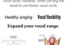 vocal tip