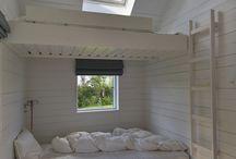 JOKI HOUSE / Idea's