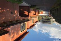 House in condominium in Los Laureles a few steps from Multiplaza Cima and Avenida Escazu