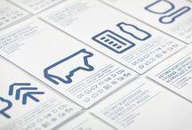 paperdesign