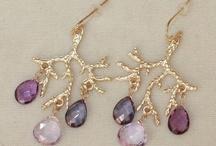 jewels / by Patti Weil