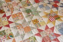 idees patchwork