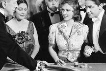 http://www.lucky-ace-casino.info/best-way-of-gambling/