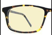 BioTech Eyewear