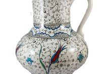 vazo-Türk motifi