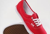 Skate Shoes / Emerica, Etnies, Converse, Supra, DC, VANS, C1rca, Gravis, Element, Nike, New Balance,