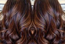 cabelo, cabelera, cabeluda, descabelada