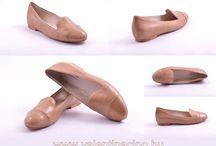 Josef Seibel női cipők a Valentina Cipőboltokban & Webáruházban! / Josef Seibel olyan cipőket, gyárt, melyek a legjobb minőséget  képviselik, és maximális kényelmet nyújtanak a cipő  tulajdonosa számára.  Webáruházunkban és Josef Seibel referencia szaküzletünkben további Seibel termékből válogathat!  www.valentinacipo.hu