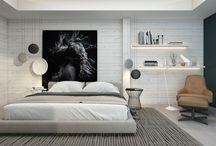 bedroom (spyro)