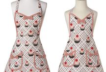 Kitchen Gadgets, Tools & Aprons / by Nicole Rotonda Cataldo