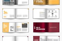 Cover Book / layout