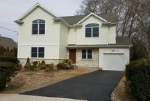 Rockville Centre, NY Home For Sale