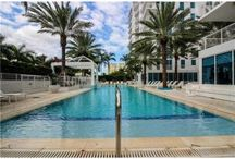 Sapphire Fort Lauderdale luxury condos for sale