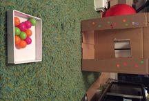bf box
