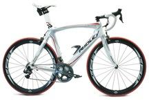 BICI E SKATEBOARD ;-) / Bicicletteeeeeeeeeeeeeee