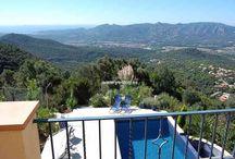 http://www.yo-doy.es/casa-chalet-en-Santa-Cristina-DAro-es286187.html