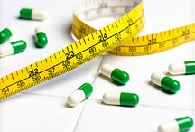 Weight loss supplements for women