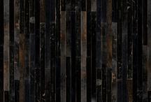 Textures / by Mot Irina
