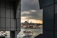 İstanbul