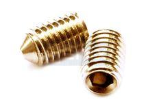 brass-allen-key-grub-screws / Brass Hex Set Screws, Hex Bolts Nuts, Washers & Screws Great Prices, Brass Allen Key Grub Screws, Socket Set Screws A2, Allen key Head Brass Grub Screws