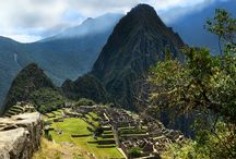 Short Inca Trail to Machu Picchu - Peru / This short inca trek program to Machu Picchu is for those wanting a trekking challenge without sacrificing comfort and includes only one day of hiking in altitude and sleeping in hotels.