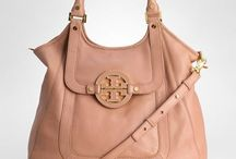 Bags! / by Anayte Flores
