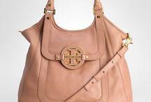 obsession..purses!!