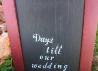 Wedding / by Kimberly Van Hook
