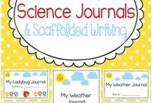 Classroom Science / Science ideas for the classroom.   / by Susan Lipscomb
