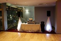Waterfront Venues Melbourne Wedding and Corporate Events / Waterfront Venues Melbourne Wedding and Corporate Events. Melbourne Wedding DJ, Wedding Live Band, Acoustic Duo, Master of Ceremonies and Dancer Studio.
