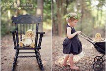 children / by Nikki Marlowe