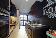 Minà & Natural Skin • Apartments in London, Clitheroe •