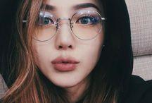 Makeup ❇
