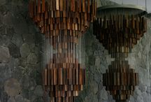 inspiration-wood