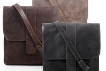 Men`s Bags made from leather / Skórzane torby męskie, #mensbags #briefcase #vintagestyle