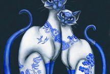 Macskásoldal