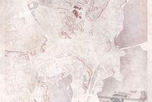 지도(Map)