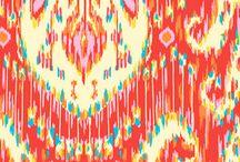 patterns I ❤