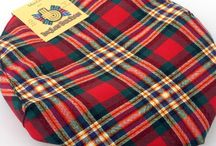 Clan MacGill Products / From ScotClans, the world's largest clan resource and retailer a selection of MacGill clan crests and tartan merchandise: http://www.scotclans.com/clan-shop/macgill/