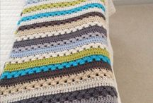 crochet blarket / A Pinterest Group Board for you to share your wonderful pins related to crochet blarket . Please no selling, lets keep it free. If you'd like to add pins to this board,follow & inbox me