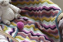 Blankets[Battaniyeler] / by derya dereköy