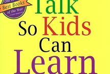 Kindy Teachers & Parents