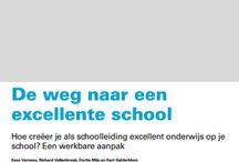 Onderwijssites