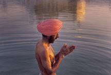 Marvelous India
