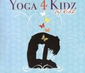 Healthy Kids / Relaxation, Music and Yoga for kids.